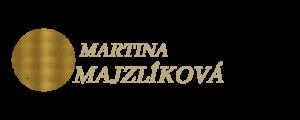 Martina Majzlíková